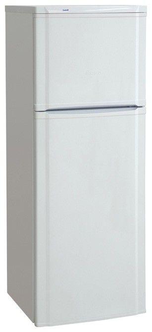 Холодильник NORD 275-020,  двухкамерный,  белый