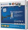 Кронштейн KROMAX GALACTIC-9,   для телевизора,  17