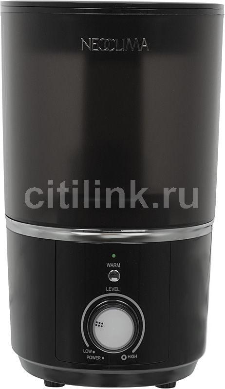 Увлажнитель воздуха NEOCLIMA NHL-910M,  черный