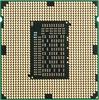 Процессор INTEL Core i7 2600, LGA 1155 OEM [cpu intel lga1155 i7-2600 oem] вид 2