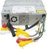 Автомагнитола MYSTERY MMD-4306S,  USB,  SD/MMC вид 3