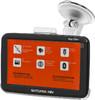 """GPS навигатор SHTURMANN Play 500 ВТ,  5"""",  авто, 2Гб, черный вид 5"""