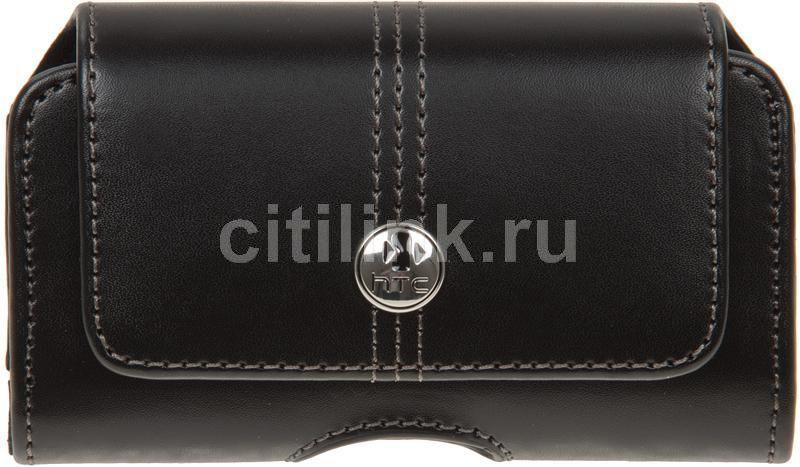 Сумочка HTC PO C300, черный