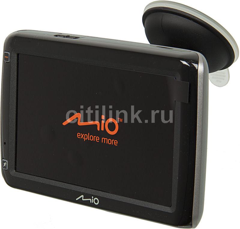 Навигатор moov s650 с видеорегистратором навигатор с телевизором и видеорегистратором