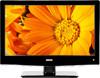 LED телевизор MYSTERY MTV-1911LW