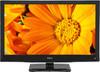 """LED телевизор MYSTERY MTV-3211LW  """"R"""", 32"""", FULL HD (1080p),  черный вид 1"""
