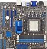 Материнская плата ASUS M4A88T-M/USB3 SocketAM3, mATX, Ret вид 1