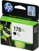 Картридж HP 178XL CN684HE,  черный вид 1