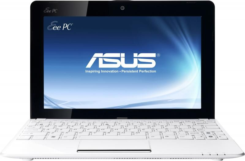 ASUS 1015PX WINDOWS 7 DRIVERS DOWNLOAD (2019)