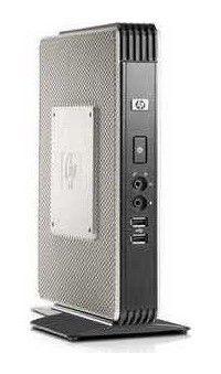 ПК HP t5740 Atom N280 1.66GHz/2GB flash/1GB DDR3 RAM/kbd/mouse/WES2009 (LM452EA)