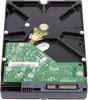Жесткий диск WD Caviar Green WD10EADX,  1Тб,  HDD,  SATA III,  3.5