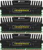 Модуль памяти CORSAIR Vengeance CMZ6GX3M3A1600C9 DDR3 -  3x 2Гб 1600, DIMM,  Ret вид 1