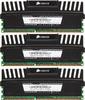 Модуль памяти CORSAIR Vengeance CMZ6GX3M3A1600C9 DDR3 -  3x 2Гб 1600, DIMM,  Ret вид 2