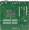 Материнская плата INTEL DQ67SW-B3 LGA 1155, mATX, bulk вид 3