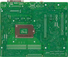 Материнская плата INTEL DH61WW-B3 LGA 1155, mATX, Ret вид 3