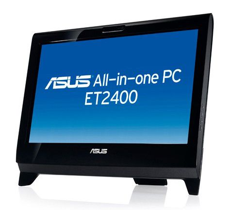ASUS ET2400XVT,  Intel  Core i7  740QM,  DDR3 6Гб, 1000Гб,  nVIDIA GeForce GTX 460M - 1536 Мб,  DVD-RW,  CR,  Windows 7 Home Premium,  черный [90pe3na21136e61b9c0q]
