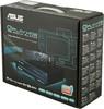 Медиаплеер ASUS O!Play HD2,  черный вид 7