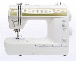 Швейная машина TOYOTA ES 325 белый