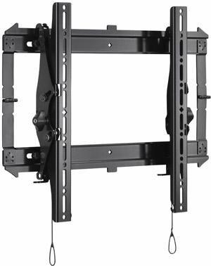 Кронштейн IC MP-TM3b,   для телевизора,  26