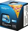 Процессор INTEL Core i3 540, LGA 1156 BOX [cpu intel lga1156 i3-540 box] вид 1