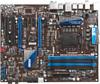 Материнская плата MSI P67A-GD53 (B3) LGA 1155, ATX, Ret вид 1