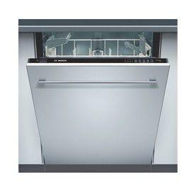 Посудомоечная машина BOSCH ActiveWater SGV43E43RU