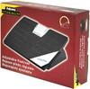 Подставка для ног FELLOWES CRC-8035001,  с антибактериальным покрытием [fs-80350] вид 6