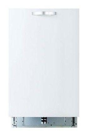 Посудомоечная машина SAMSUNG DM-M39AHC,  белый