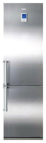 Холодильник SAMSUNG RL-44QEPS,  двухкамерный,  серебристый [rl44qeps]