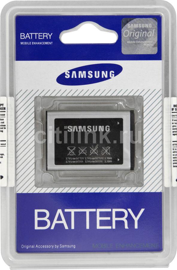 SAMSUNG AB553446BU Samsung F310/i320/D800/B100/C3212/C3300/E1175T/E2152Duos