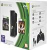 Игровая консоль MICROSOFT Xbox 360 R9G-00041, черный вид 9