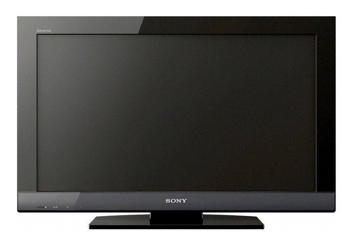 Телевизор ЖК SONY BRAVIA KDL-37EX402  37