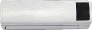 Сплит-система BEKO 9A BVA 090/BVA 091 (комплект из 3-х коробок)