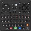 Медиаплеер IOMEGA ScreenPlay DX,  1Тб черный вид 8