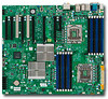 Серверная платформа SuperMicro SYS-7046GT-TRF вид 2