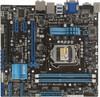 Материнская плата ASUS P8H61-M PRO(3.x) LGA 1155, mATX, Ret вид 1