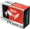 Блок питания LINKWORLD LW6-400W,  400Вт,  120мм,  retail вид 6