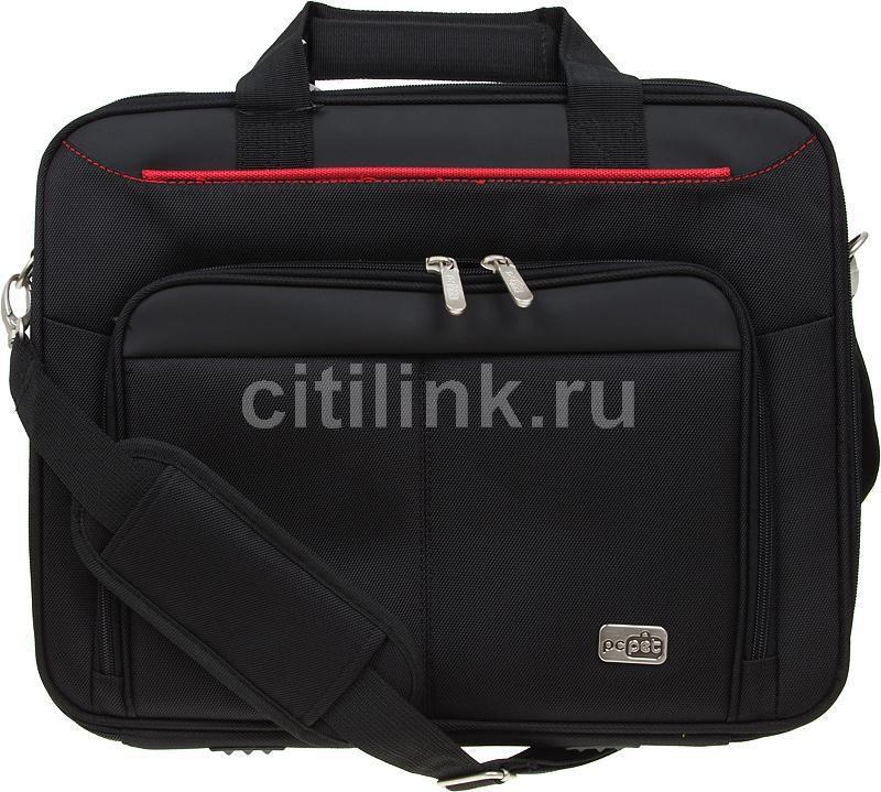 096cb9f1d65c Купить сумка для ноутбука 15.6
