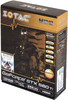 Видеокарта ZOTAC GeForce GTX 560Ti,  1Гб, GDDR5, Ret [zt-50301-10m] вид 7