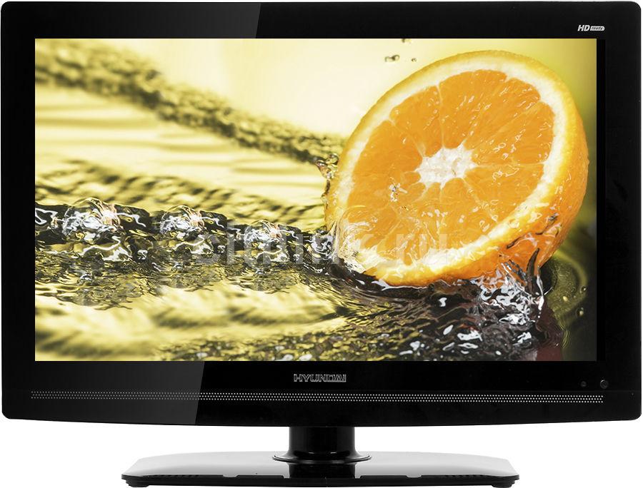 LED телевизор HYUNDAI H-LED19V3