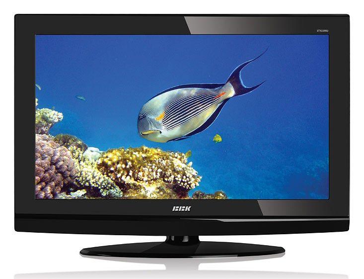 Телевизор ЖК BBK LT3223SU  31.5
