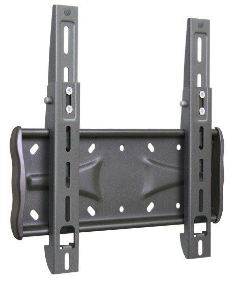 Кронштейн HOLDER LCDS-5027,   для телевизора,  20