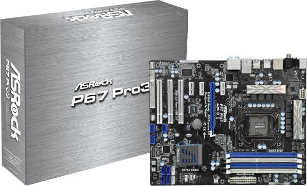 Asrock P67 Pro3 Realtek LAN Drivers for Windows