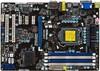 Материнская плата ASROCK H67DE3 LGA 1155, ATX, Ret вид 1