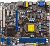 Материнская плата ASROCK H67M, LGA 1155, Intel H67(B3), mATX, Ret вид 1