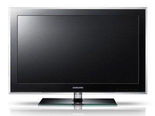 Телевизор ЖК SAMSUNG LE40D550K1