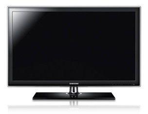 LED телевизор SAMSUNG UE32D4000NW