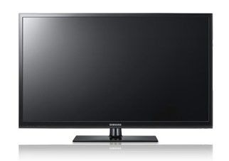 Плазменный телевизор SAMSUNG PS51D450A2W