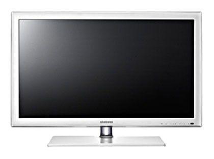 LED телевизор SAMSUNG UE22D5010NW