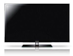 LED телевизор SAMSUNG UE32D5000PW